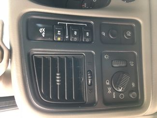 2006 Chevrolet Silverado 2500HD LT3 LINDON, UT 20