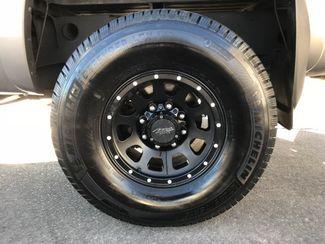 2006 Chevrolet Silverado 2500HD LT3 LINDON, UT 11
