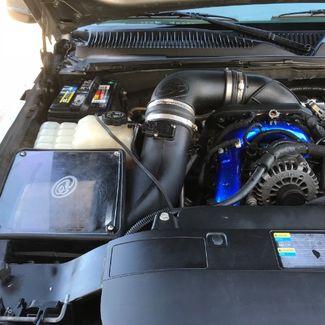2006 Chevrolet Silverado 2500HD LT3 LINDON, UT 13