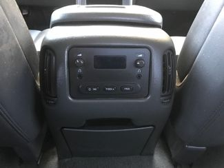 2006 Chevrolet Silverado 2500HD LT3 LINDON, UT 22