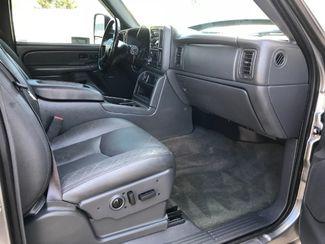 2006 Chevrolet Silverado 2500HD LT3 LINDON, UT 27