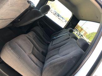 2006 Chevrolet Silverado 2500HD LT1 LINDON, UT 14