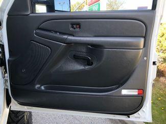 2006 Chevrolet Silverado 2500HD LT1 LINDON, UT 24