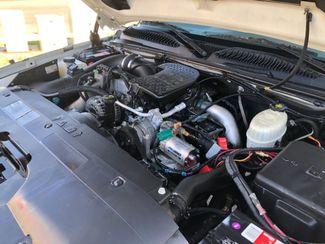 2006 Chevrolet Silverado 2500HD LT1 LINDON, UT 27
