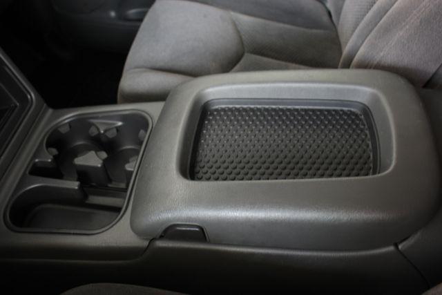 2006 Chevrolet Silverado 2500HD LT2 Crew Cab 4x4 - 8.1L BIG BLOCK V8! Mooresville , NC 32