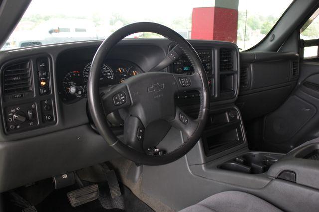 2006 Chevrolet Silverado 2500HD LT2 Crew Cab 4x4 - 8.1L BIG BLOCK V8! Mooresville , NC 29