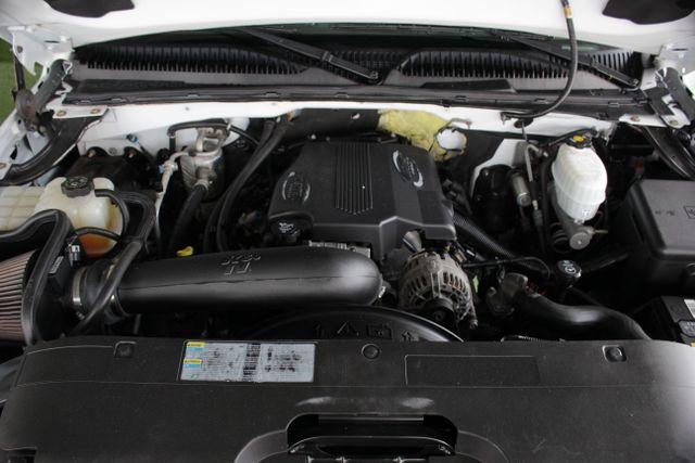 2006 Chevrolet Silverado 2500HD LT2 Crew Cab 4x4 - 8.1L BIG BLOCK V8! Mooresville , NC 19