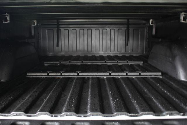 2006 Chevrolet Silverado 2500HD LT2 Crew Cab 4x4 - 8.1L BIG BLOCK V8! Mooresville , NC 16