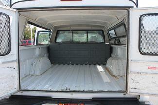 2006 Chevrolet Silverado 2500HD Work Truck  city CA  Orange Empire Auto Center  in Orange, CA