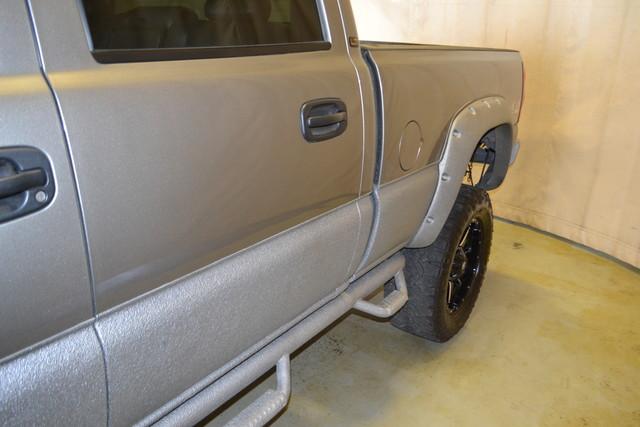 2006 Chevrolet Silverado 2500HD LT3 Roscoe, Illinois 11