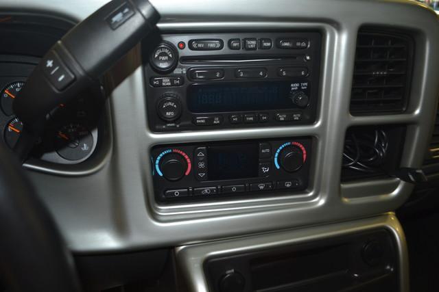 2006 Chevrolet Silverado 2500HD LT3 Roscoe, Illinois 16