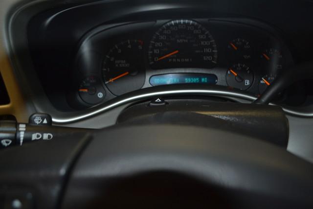 2006 Chevrolet Silverado 2500HD LT3 Roscoe, Illinois 17