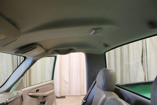 2006 Chevrolet Silverado 2500HD Long Bed Work Truck Roscoe, Illinois 19