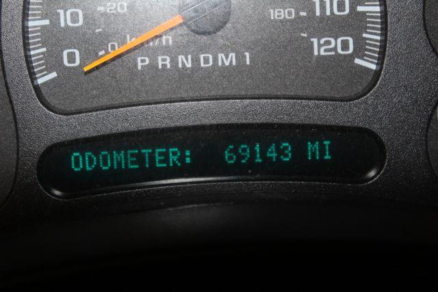 2006 Chevrolet Silverado 2500HD LT1 Roscoe, Illinois 26