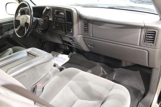 2006 Chevrolet Silverado 2500HD LT1 Roscoe, Illinois 15