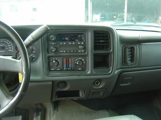 2006 Chevrolet Silverado 2500HD LT1 San Antonio, Texas 10