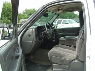 2006 Chevrolet Silverado 2500HD LT1 San Antonio, Texas 8