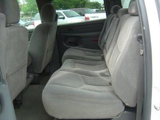 2006 Chevrolet Silverado 2500HD LT1 San Antonio, Texas 9
