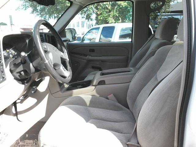 2006 Chevrolet Silverado 2500HD LT2 San Antonio, Texas 11