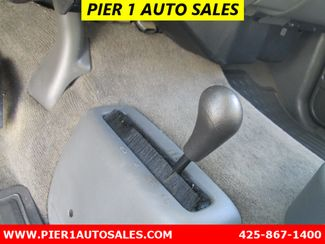 2006 Chevrolet Silverado 2500HD LT1 Seattle, Washington 28