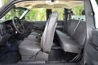 2006 Chevrolet Silverado 2500HD Work Truck Walker, Louisiana 10