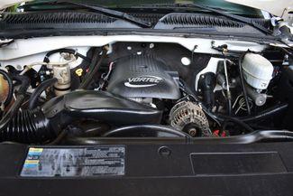 2006 Chevrolet Silverado 2500HD Work Truck Walker, Louisiana 17