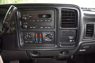 2006 Chevrolet Silverado 2500HD Work Truck Walker, Louisiana 12