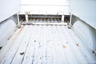 2006 Chevrolet Silverado 2500HD Work Truck Walker, Louisiana 8