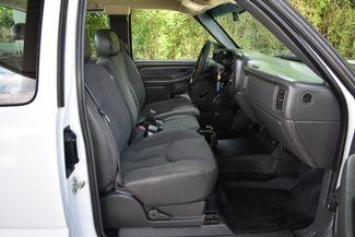 2006 Chevrolet Silverado 2500HD Work Truck Walker, Louisiana 13