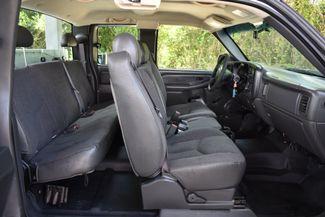 2006 Chevrolet Silverado 2500HD Work Truck Walker, Louisiana 14