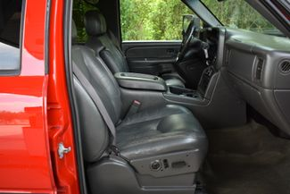 2006 Chevrolet Silverado 2500HD LT3 Walker, Louisiana 15
