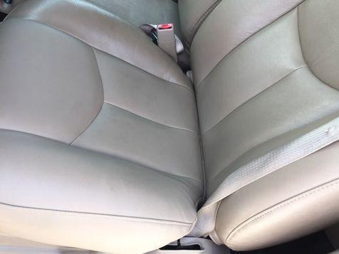 2006 Chevrolet Silverado 3500 Service Bed | Gilmer, TX | H.M. Dodd Motor Co., Inc. in Gilmer, TX