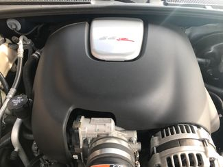 2006 Chevrolet SSR LS New Rochelle, New York 14