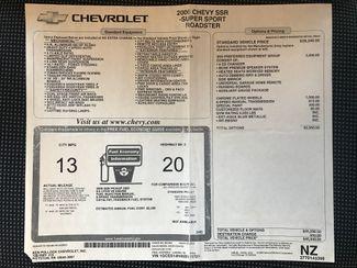 2006 Chevrolet SSR LS New Rochelle, New York 17