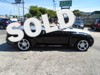 2006 Chevrolet SSR Hard top Convertible  1 of only 763 Built San Antonio, Texas