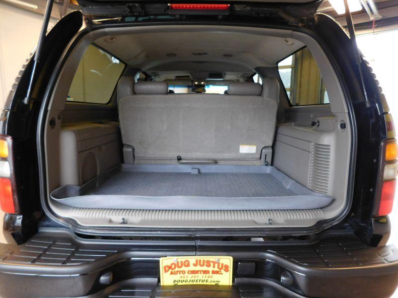 2006 Chevrolet Suburban Z71  city TN  Doug Justus Auto Center Inc  in Airport Motor Mile ( Metro Knoxville ), TN