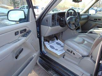 2006 Chevrolet Suburban LT w/ Moon Roof & DVD Alexandria, Minnesota 13