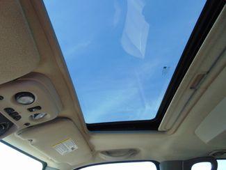 2006 Chevrolet Suburban LT w/ Moon Roof & DVD Alexandria, Minnesota 23