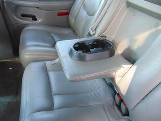 2006 Chevrolet Suburban LT w/ Moon Roof & DVD Alexandria, Minnesota 25