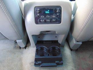 2006 Chevrolet Suburban LT w/ Moon Roof & DVD Alexandria, Minnesota 26