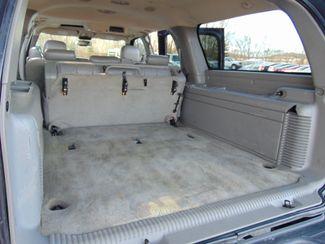 2006 Chevrolet Suburban LT w/ Moon Roof & DVD Alexandria, Minnesota 30