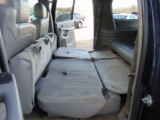2006 Chevrolet Suburban LT w/ Moon Roof & DVD Alexandria, Minnesota 32