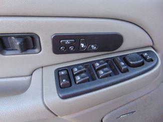 2006 Chevrolet Suburban LT w/ Moon Roof & DVD Alexandria, Minnesota 15