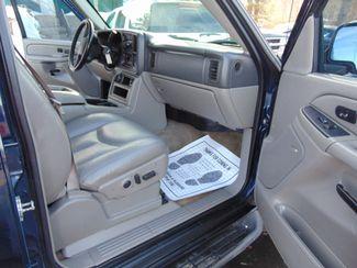 2006 Chevrolet Suburban LT w/ Moon Roof & DVD Alexandria, Minnesota 33