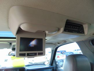 2006 Chevrolet Suburban LT w/ Moon Roof & DVD Alexandria, Minnesota 34