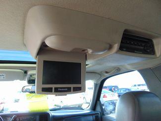 2006 Chevrolet Suburban LT w/ Moon Roof & DVD Alexandria, Minnesota 35