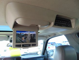 2006 Chevrolet Suburban LT w/ Moon Roof & DVD Alexandria, Minnesota 36