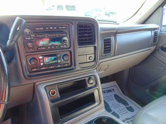 2006 Chevrolet Suburban LT w/ Moon Roof & DVD Alexandria, Minnesota 18