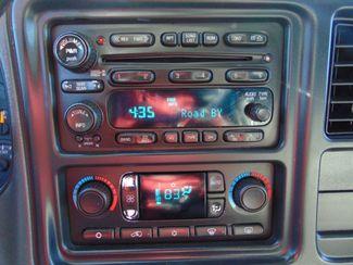 2006 Chevrolet Suburban LT w/ Moon Roof & DVD Alexandria, Minnesota 19