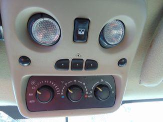 2006 Chevrolet Suburban LT w/ Moon Roof & DVD Alexandria, Minnesota 22